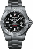 Breitling Avenger 45 mm Seawolf A1733110/BC31/169A