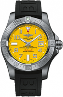 Breitling Avenger 45 mm Seawolf A1733110/I519/152S/A20SS.1