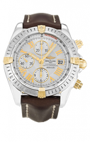 Breitling Chronomat EVOLUTION 43.7 mm B13356