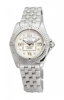 Breitling Chronomat Cockpit Lady 31.8 mm B7135612/G579/780A/1832