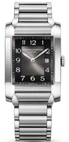 BAUME & MERCIER  HAMPTON Quartz