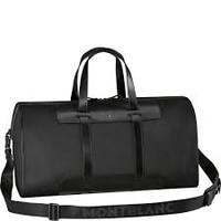 MONTBLANC  NIGHTFLIGHT-TRAVEL -Bag hand luggage