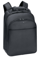 MONTBLANC  EXTREME-  Backpack