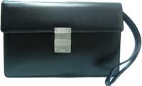 MONTBLANC  MEISTERSTUCK  - Work Bag