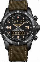 Breitling Professional Chronospace Military M7836622/BD39/105W/M20BASA.1