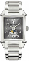 Girard-Perregaux Vintage 1945 King Size Large Date Moon Phases 25800-53-221-53A