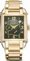 Girard-Perregaux Vintage 1945 King Size Power Reserve 25850-52-611-52A