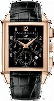Girard-Perregaux Vintage 1945 XXL Chronograph 25840-52-611-BA6A
