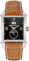 Girard-Perregaux Vintage 1945 King Size Large Date Moon Phases 25800-53-651-BCGD