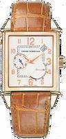 Girard-Perregaux Vintage 1945 King Size Power Reserve 25850-52-111-BACA