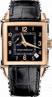 Girard-Perregaux Vintage 1945 Square 25815-52-611-BA6A