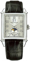 Girard-Perregaux Vintage 1945 King Size Large Date Moon Phases 25800.0.53.115