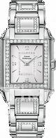 Girard-Perregaux Vintage 1945 Lady Quartz Jewellery 25870D11A1D1-11B