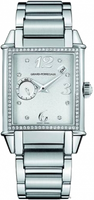 Girard-Perregaux Vintage 1945 Lady Automatic Jewellery 25932D11A761-11A