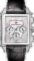 Girard-Perregaux Vintage 1945 XXL Chronograph 25840-11-111ABA6A128