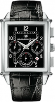 Girard-Perregaux Vintage 1945 XXL Chronograph 25840-11-612ABA6A