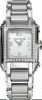 Girard-Perregaux Vintage 1945 Lady Quartz Jewellery 25870D11A761-11A