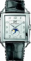 Girard-Perregaux Vintage 1945 Large Date Moon-Phase 25882-11-121-BB6B