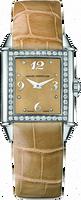 Girard-Perregaux Vintage 1945 Lady Manual Winding 25890D11A861-CK8A
