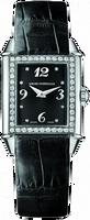 Girard-Perregaux Vintage 1945 Lady Quartz Jewellery 25870D11A661-BK2A