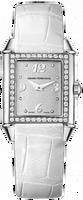 Girard-Perregaux Vintage 1945 Lady Manual Winding 25890D11A761-BK7A