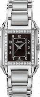 Girard-Perregaux Vintage 1945 Lady Quartz Jewellery 25870D11A611-11A