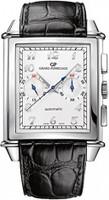 Girard-Perregaux Vintage 1945 XXL Chronograph 25883-11-121-BB6C