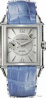 Girard-Perregaux Vintage 1945 Lady Automatic 25932-11-162-BK4A