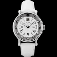 Franck Dubarry CRAZY BALLS CB0101