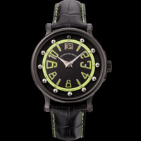 Franck Dubarry CRAZY BALLS CB0405