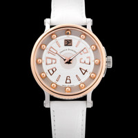 Franck Dubarry CRAZY BALLS CB0601
