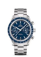 Omega Speedmaster Co-Axial Chronograph Titanium Watch 311.90.44.51.03.001