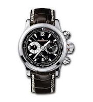 Jaeger LeCoultre Master Compressor Chronograph Watch 1758470