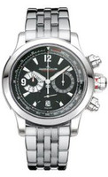 Jaeger LeCoultre Master Compressor Chronograph Watch 1758170