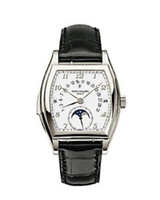 Patek Philippe Minute Repeater (5013P/Platinum/White)