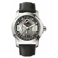 Blancpain L-Evolution 8 Day Calendar Week Watch 8837-1134-53B