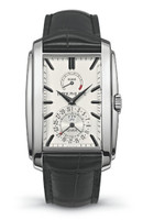 Patek Philippe Gondolo 8 Days Day-Date WG Watch 5200G-010