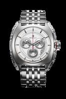 Bentley Solstice Chronograph Watch 81-20000