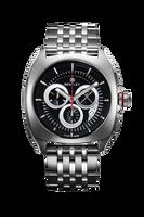 Bentley Solstice Chronograph Watch 81-20010