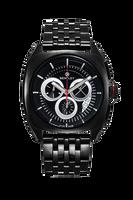 Bentley Solstice Chronograph Watch 81-20111