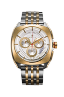 Bentley Solstice Chronograph Watch 81-20777
