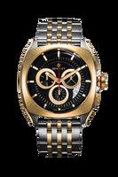 Bentley Solstice Chronograph Watch 81-20787