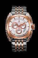 Bentley Solstice Chronograph Watch 81-20999