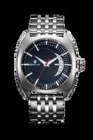 Bentley Solstice Automatic Watch 81-35060