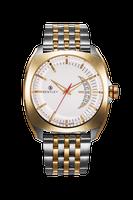 Bentley Solstice Automatic Watch 81-35777