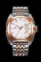 Bentley Solstice Automatic Watch 81-35999