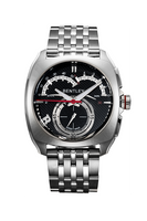 Bentley Solstice Small Second Watch 81-40010