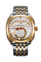 Bentley Solstice Small Second Watch 81-40777