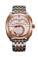 Bentley Solstice Small Second Watch 81-40999