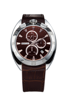 Bentley The Road Captain Club Sport Watch 82-20033